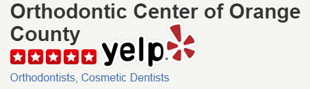 Ortho Center OC Yelp Reviews